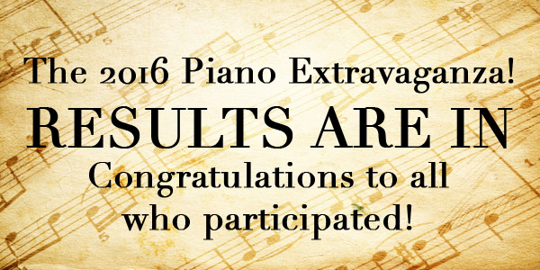 Piano-Extravaganza-RESULTS-ARE-IN